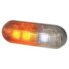 Position Light Led Dome U0026 Signal Lights U2013 Model 412