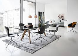 Dining Tables And Chairs Adelaide 20 Best Henrik Pedersen For Boconcept Images On Pinterest Chairs