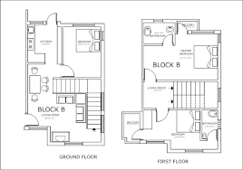 residential floor plans floor plan drawing tool dayri me