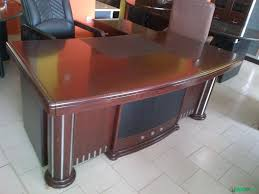 Modern Commercial Furniture by Executive Office And Commercial Furniture And Equipment