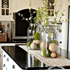 kitchen island decor best kitchen island ikea ideas on hack for islands big lots home