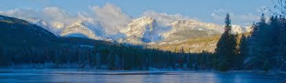 rocky mountain national park u s national park service