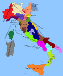 Parma Italy Map by Map Thread X Page 189 Alternate History Discussion