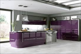 high gloss acrylic kitchen cabinets acrylic cabinet doors review gloss kitchen cabinets reviews high