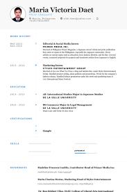custom university dissertation introduction topic sample court