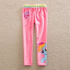 Children S Clothing Clearance Compare Prices On Pants Clearance Online Shopping Buy Low Price