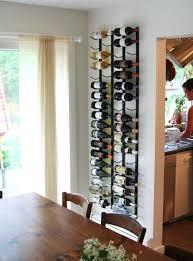 wall wine storage u2013 iamandroid co
