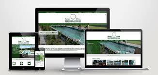 webseiten design elvira beck design web print kommunikation