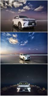 lexus of west kendall specials 32 best lexus lx images on pinterest dream cars gallery and
