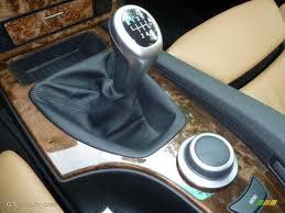 100 ideas bmw 550i manual transmission on fhetch us