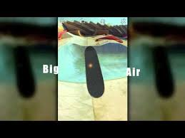 skate board apk true skate 1 4 36 apk for android aptoide