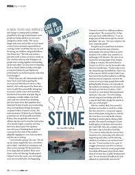 spokane cda living january 2017 134 by spokane magazine issuu