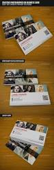 Business Cards Long Beach 152 Best Creative Business Card Images On Pinterest Business