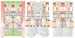 300 sq ft floor plans scintillating duplex house plans in 300 sq yards images best