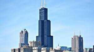 willis tower chicago willis tower chicago wallpaper photo shared by marnia 36 fans
