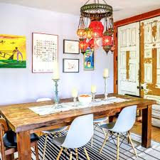 Beginner Beans Simple Dining Room And Kitchen Tour Design Sponge U2013 Your Home For All Things Design Home Tours Diy