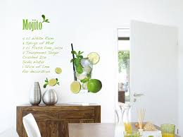 blog photomurals for your kitchen let cities from all over the world move into your kitchen in the form of photomurals