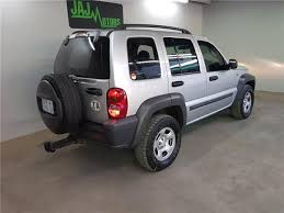 2002 jeep limited 2002 jeep 2 5 crd limited silver with 260000km available