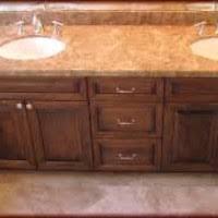 bathroom vanities orlando doubletree by hilton orlando at