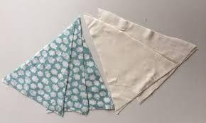 Tripp Trapp Cushion Pattern Handmade Garland Sewing Tutorial U0026 Pattern You Made My Day