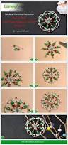 17 best images about beading on pinterest beaded christmas