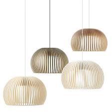 pendelleuchte design secto design atto 5000 pendelleuchte leuchten pendelleuchten