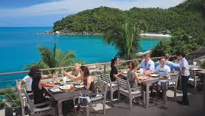 The Cliff House Dining Room The Cliff Bar U0026 Grill Koh Samui Call 077 448 508