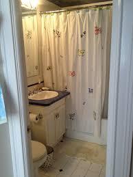 Kids Bathroom Rug by Kids U0027 Bathroom Update By Circo For Target My Mom Shops