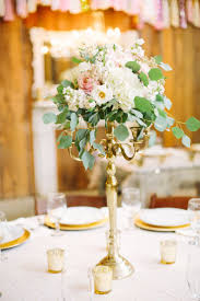 cheap candelabra centerpieces 39 best candelabra centerpieces images on wedding