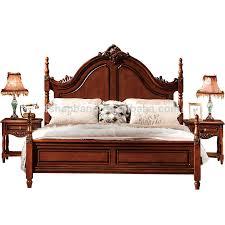chambre coloniale grossiste lit coloniale acheter les meilleurs lit coloniale lots