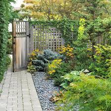 Small Backyard Landscape Designs Best 25 Hard Landscaping Ideas Ideas On Pinterest Garden Design