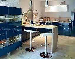 meuble haut de cuisine castorama meubles cuisine castorama castorama meuble de cuisine meuble