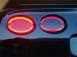 c5 halo led tails jwm corvetteforum chevrolet corvette forum