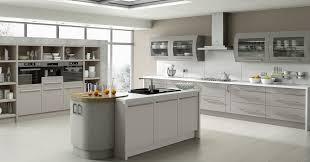 duleek matte vinyl kitchen trade kitchen details