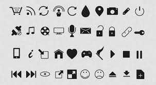 Resume Icons Free Ultimate Collection Of Free Pixel Perfect Icon Sets 1000 Icons