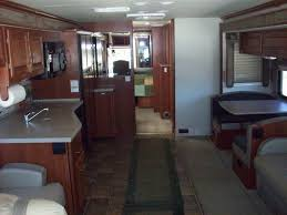 Travel Trailer Rentals Houston Texas Rv Furniture Houston Tx Image Mag