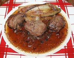 la cuisine de nelly cuisiner les joues de porc lovely massalé joues de porc la cuisine