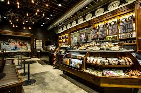New Orleans Home Decor Stores Starbucks Canal Street New Orleans Storeinspirationist