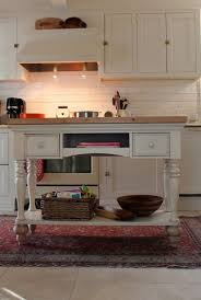 small kitchen island ideas with seating kitchen diy small kitchen island ideas with seating using