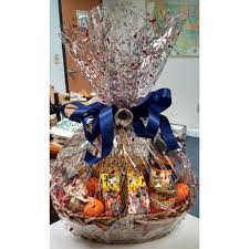 custom gift basket custom gift baskets miss beth s groves and gifts