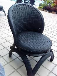 Do Car Tires Have Tubes 25 Best Tire Chairs Ideas On Pinterest Tyre Chairs Tires Ideas