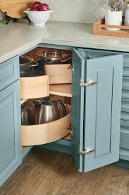 corner kitchen cabinet storage ideas 50 kitchen remodeling ideas and amazing storage hacks on a
