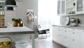 Kitchen Cabinets Brands European Kitchen Cabinets U2013 Fitbooster Me