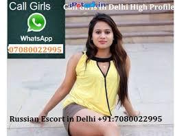 Seeking Locanto Locanto Kolkata Local Dating Dating Dating 2017