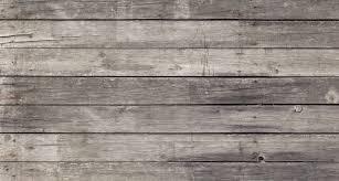 Hardwood Floor Wallpaper Wooden Boards Texture Background Wood Web Design Pinterest