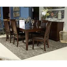 newcastle counter height table best piece counter height dining room sets breakfast table and