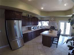 Kitchen Cabinets El Paso Tx 7225 Armistad Ave El Paso Tx 79912 Mls 719352 Movoto Com