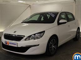 new peugeot cars for sale uk 100 peugeot 7 seater 308 peugeot 308 sw review 2008 2014