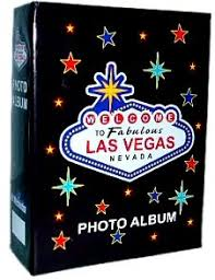 las vegas photo album las vegas photo album welcome las vegas photo