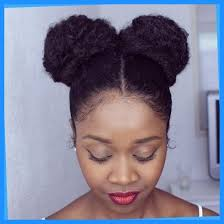 afro hairstyles pinerest afro hairstyles on pinterest braiding hairstyle pictures